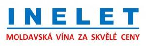 inelet-logo.jpg