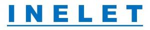 inelet-logo---kopie.jpg