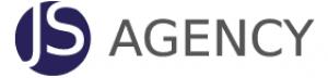 logo-js-agency---kopie.png